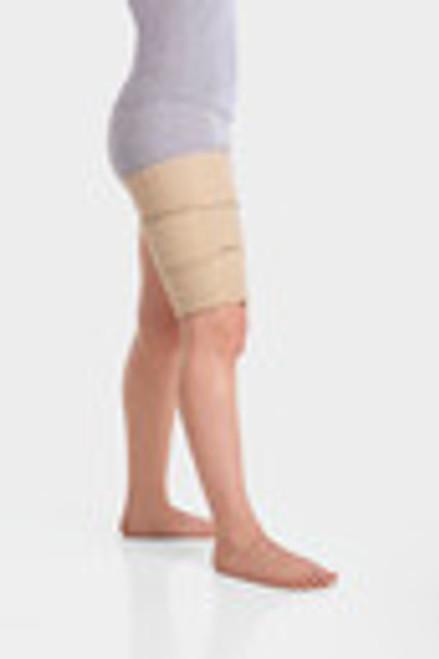 Juzo Compression Wrap Thigh