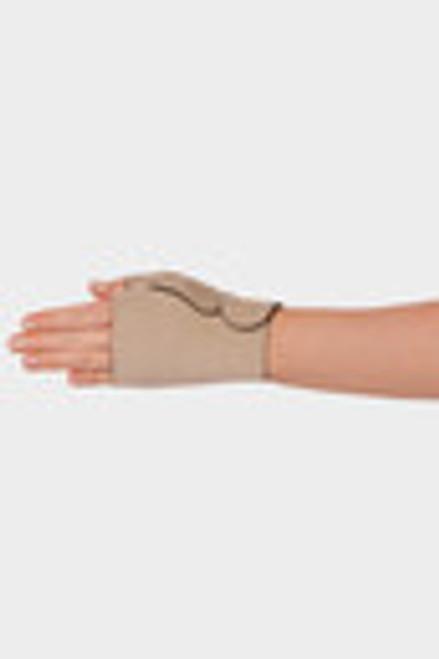 Juzo Compression Wrap Hand