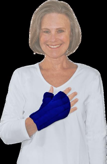 Caresia Gauntlet Bandage Liner