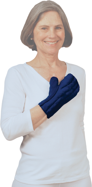 Caresia Glove Bandage Liner