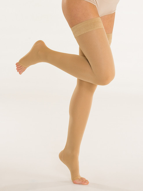 Marilyn Class 2 Compression Stockings
