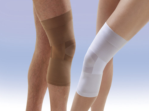 Ginocchiera Class 2 - Knee Support