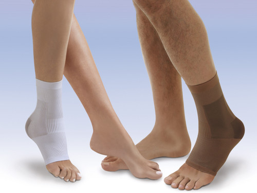 Cavigliera Class 2 - Ankle Support