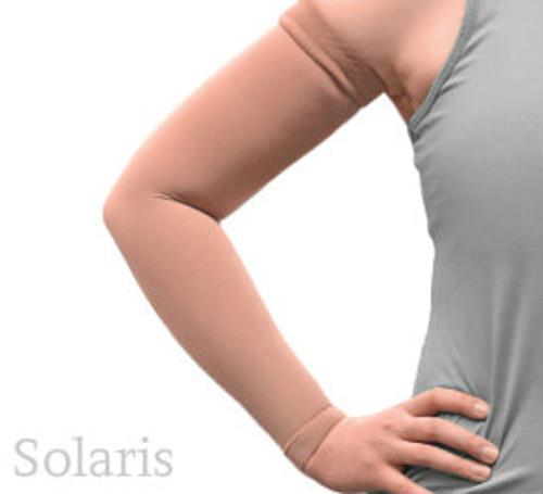 Exo Soft Arm Sleeve