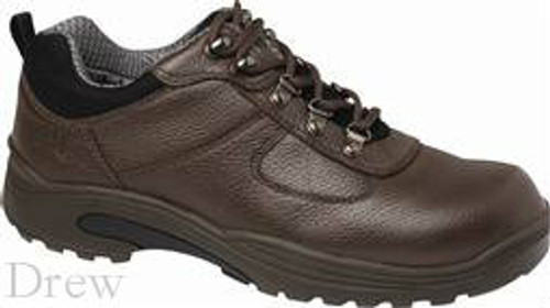 Boulder Waterproff Hiking Shoe