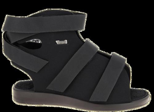 Lymph Sandal 60320
