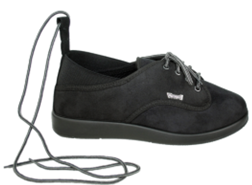 Lymph Shoe 60310