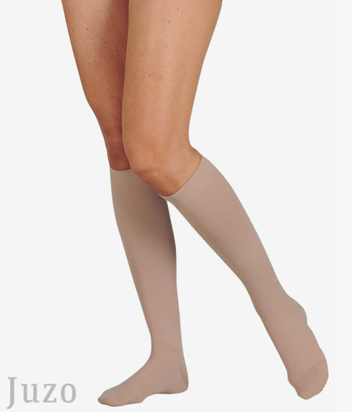 7d2f03b4f5 Juzo Dynamic Below Knee Stocking - SerraNova