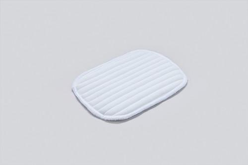 Juzo Softcompress Knee joint pad