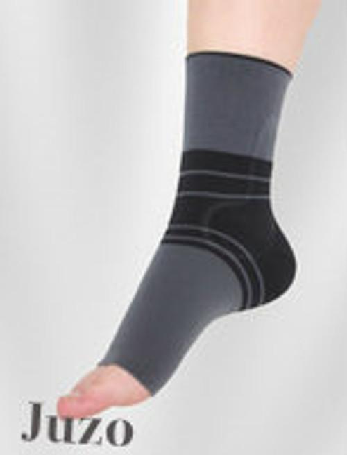 JuzoFlex Malleo 727 - Ankle