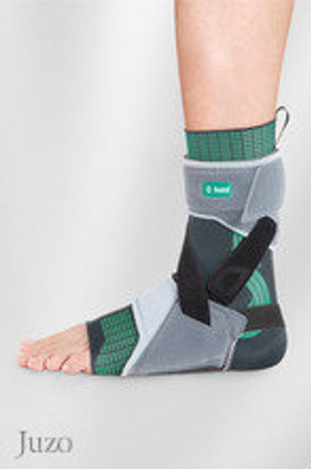 JuzoPro Malleo Strong Ankle
