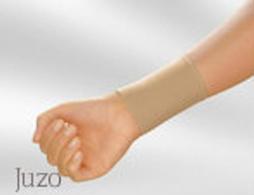 JuzoFlex Wrist Support