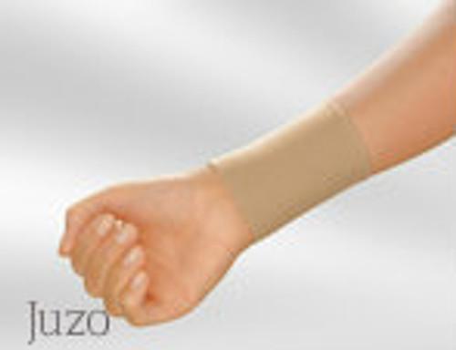 JuzoFlex Wrist Support Cotton