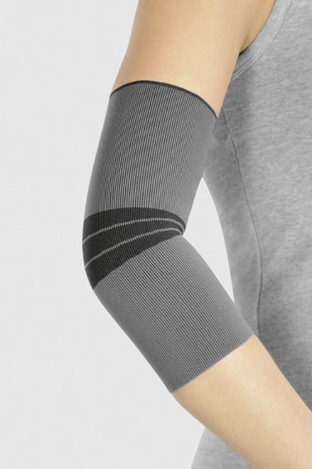 JuzoFlex Elbow Support