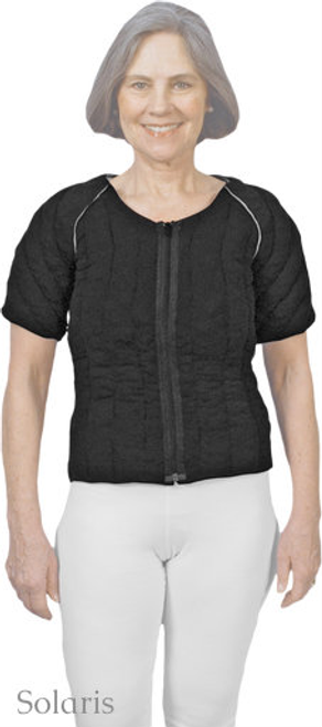 Tribute - Short Sleeve Shirt - TT-NH