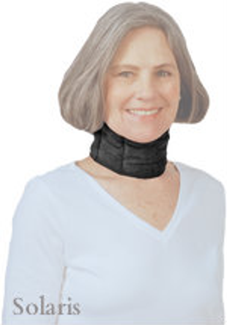 Tribute - Cervical Collar - FN-CC