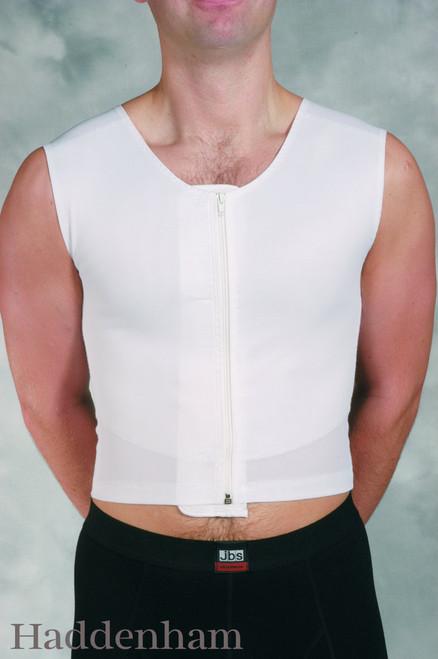 ETO 402 Short Male Compression Vest