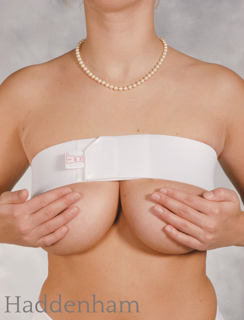 ETO 602 Breast Band