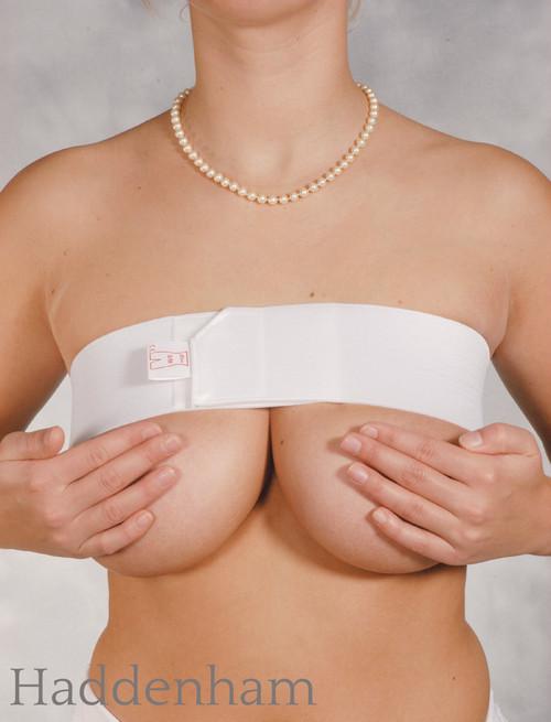 ETO 602 Breast Band