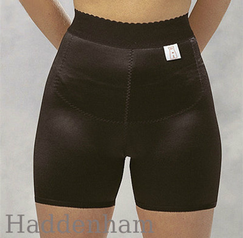 ETO H106 Female Genital Oedema Compression Garment