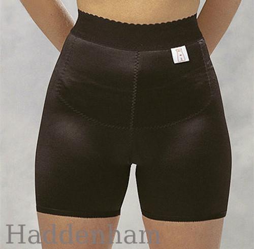 ETO H106 Female Genital Oedema Compression Garment