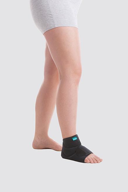 Juzo ACS Light Foot