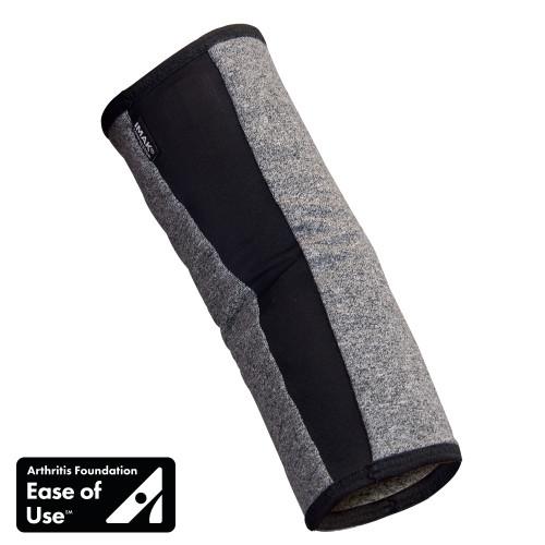 IMAK Arthritis Elbow  Sleeve