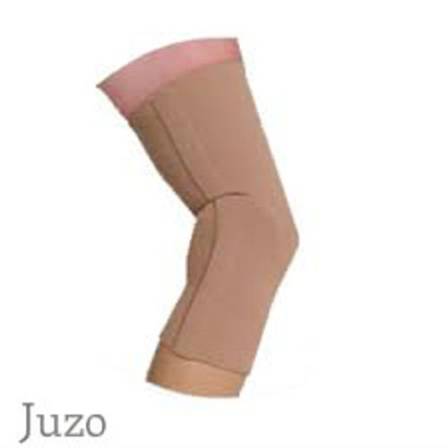 Juzo Suspension Sleeves Leg