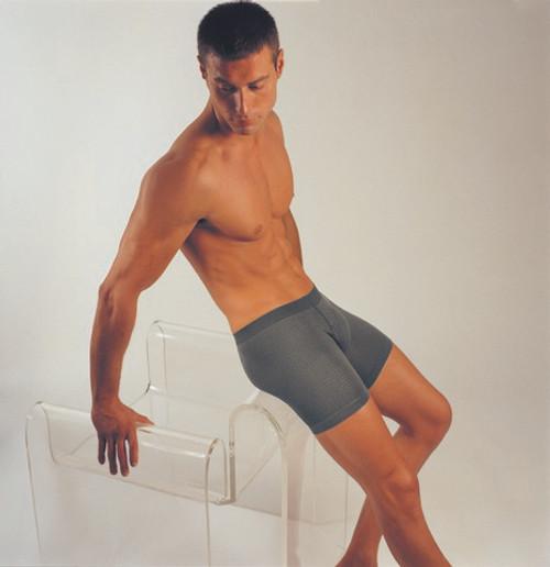 Solidea Panty Effect