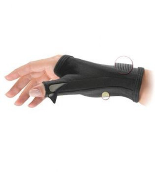 Brownmed IMAK SmartThumb