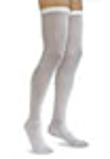 Anti-Trombo 0361A0