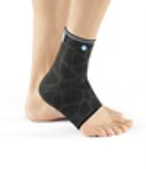 Ofa Dynamics Plus Ankle Support