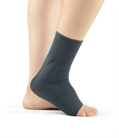 Ofa Dynamics  Ankle Support