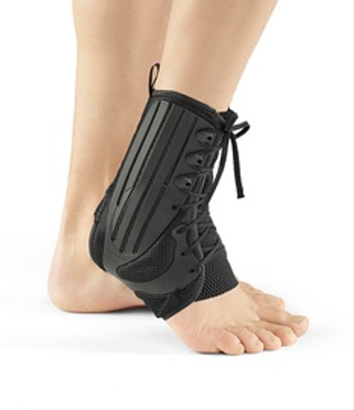Ofa Dynamics  Lace-up Ankle Orthosis