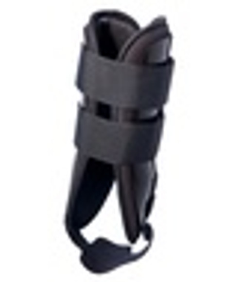 Ofa Dynamics  Ankle Joint Orthosis Soft