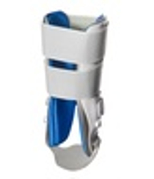 Dynamics  Ankle Joint Orthosis