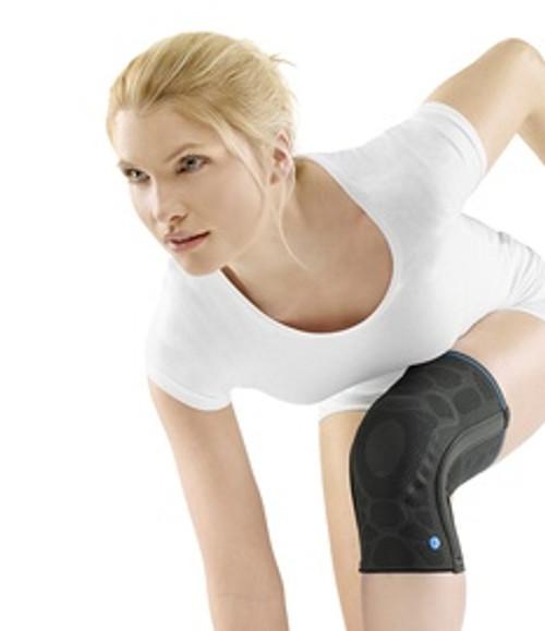 Ofa Dynamics  Plus Knee Support