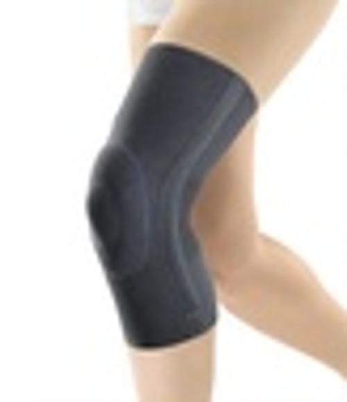 Ofa Dynamics  Knee Support
