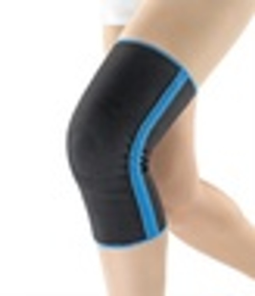 Ofa Dynamics  Knee Support Colour