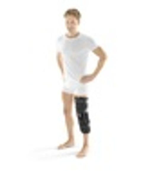 Ofa Dynamics  Knee Immobilisation Splint