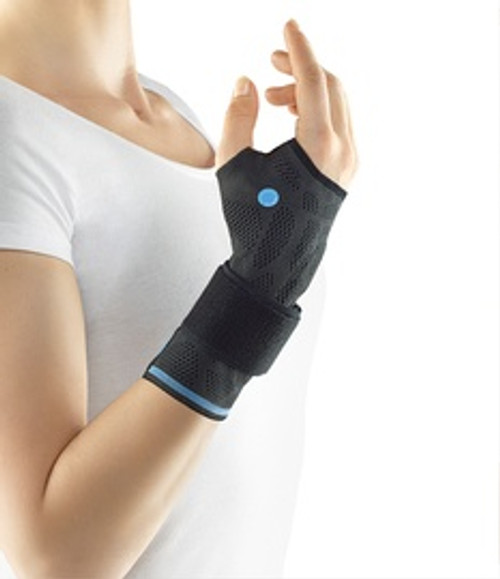 Ofa Dynamics  Plus Wrist Support