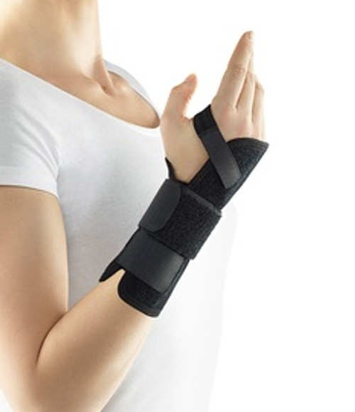Ofa Dynamics  Wrist Support