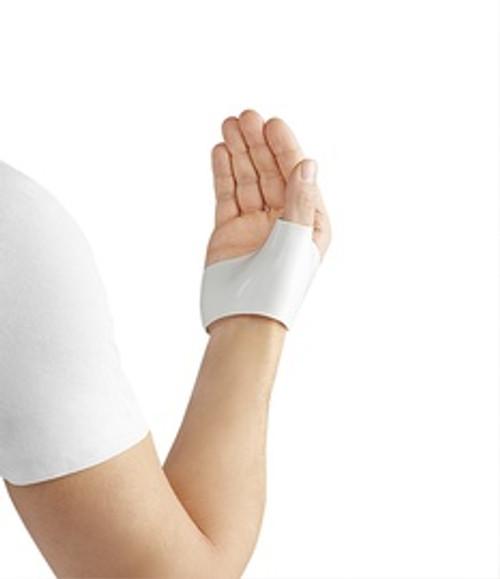 Ofa Dynamics  Thumb Orthosis