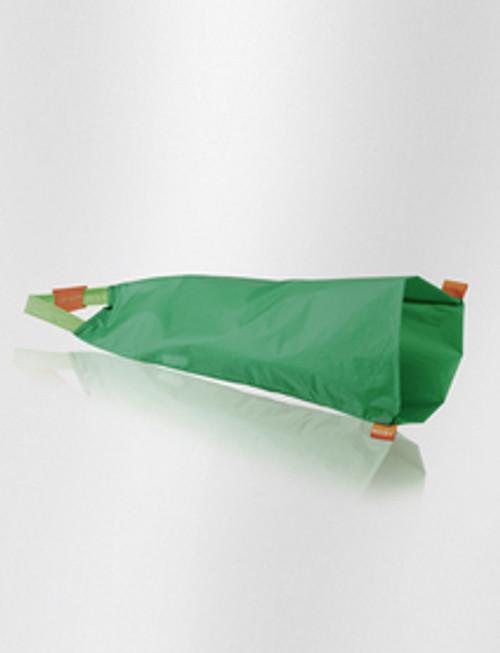 Juzo Arion Easy-Slide Leg
