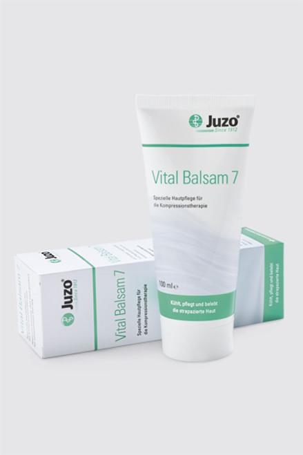 Juzo Vitalbalsam 7 - 12 Pack