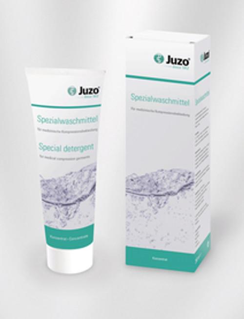 Juzo Special Detergent - 30 units
