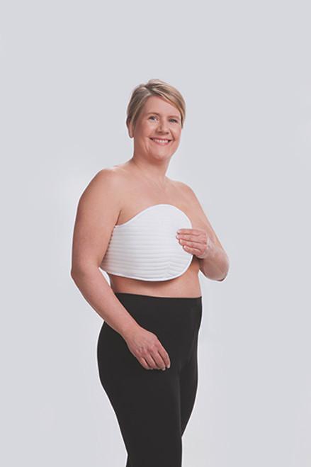 Juzo SoftCompress Breast Pad