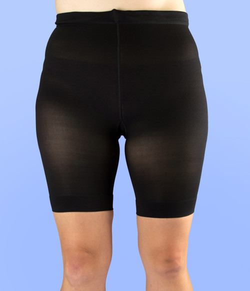 Haddenham Veni Shorts