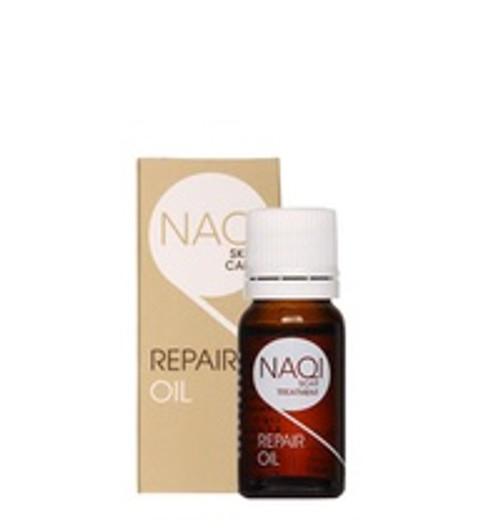 NAQI Repair