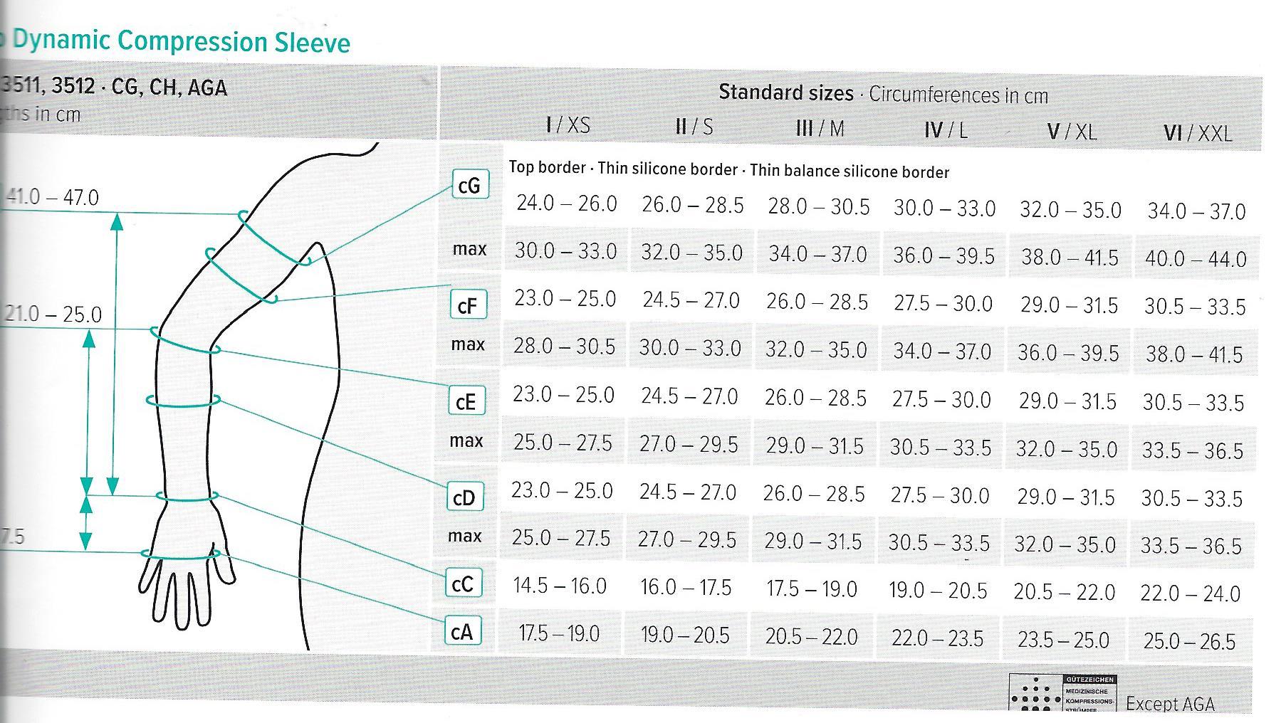 juzo-dynamic-armsleeve-with-gauntlet-measurements.jpg